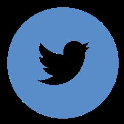 Twitter Infortread Telecom
